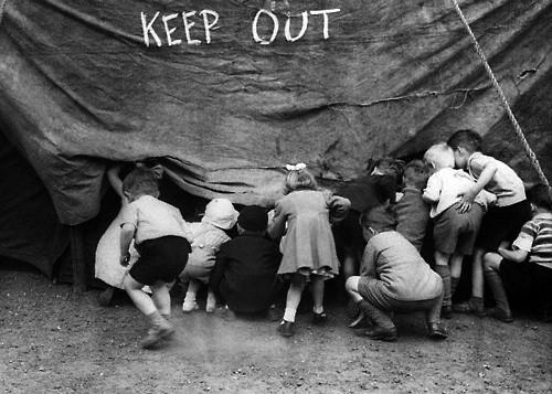 children,curiosity,free,will-3a863ab5c4d41f58a0e2c7a335b90183_h