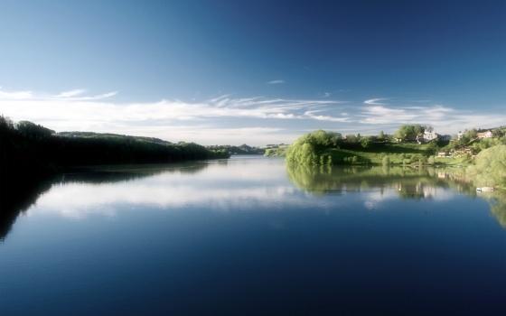 lago-tranquilo